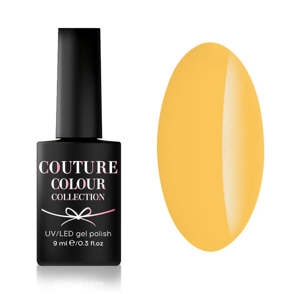 Купить Гель-лак COUTURE Colour LE 40 9 мл на Beauty Prof
