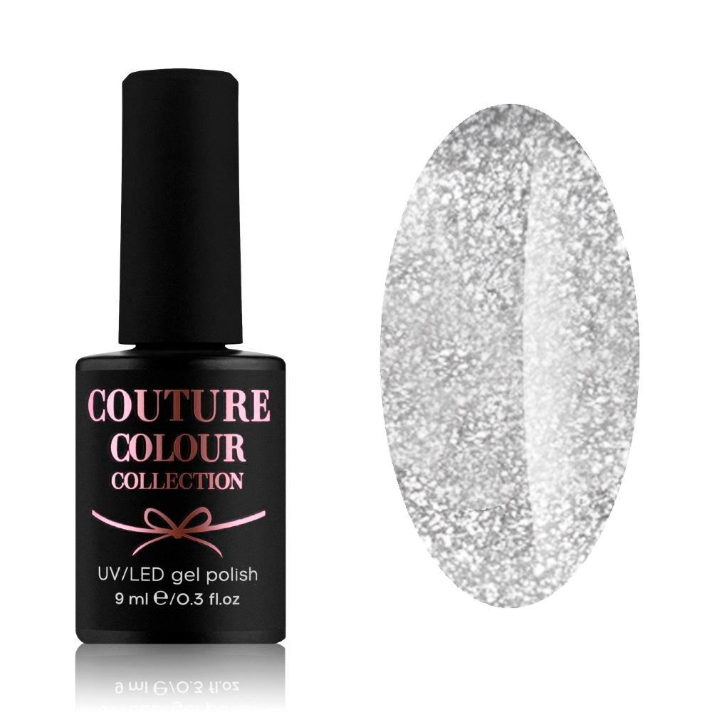 Купить Гель-лак COUTURE Colour JEWERLY J01 9 мл на Beauty Prof