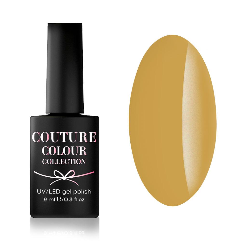 Купить Гель-лак COUTURE Colour LE 39 9 мл на Beauty Prof