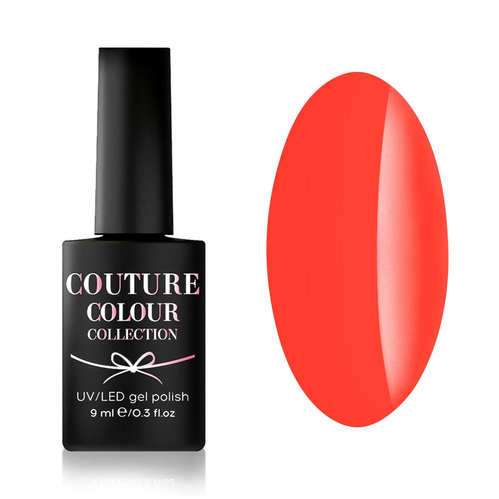 Купить Гель-лак COUTURE Colour LE 28 9 мл на Beauty Prof