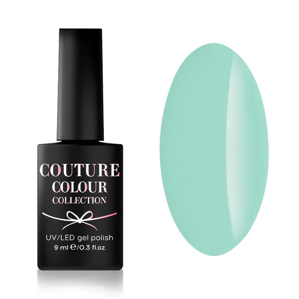 Купить Гель-лак COUTURE Colour LE 37 9 мл на Beauty Prof