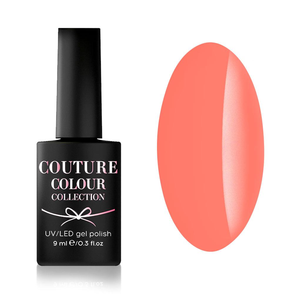 Купить Гель-лак COUTURE Colour LE 29 9 мл на Beauty Prof