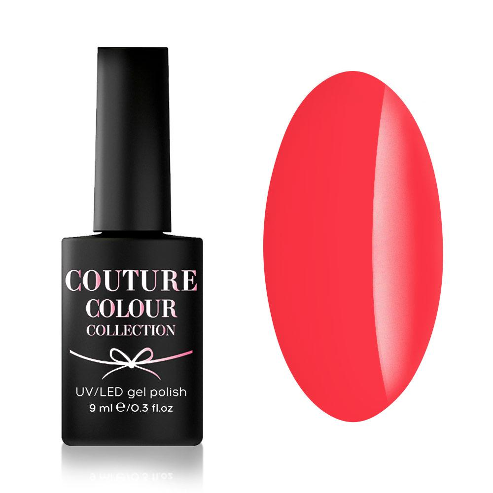 Купить Гель-лак COUTURE Colour LE 25 9 мл на Beauty Prof