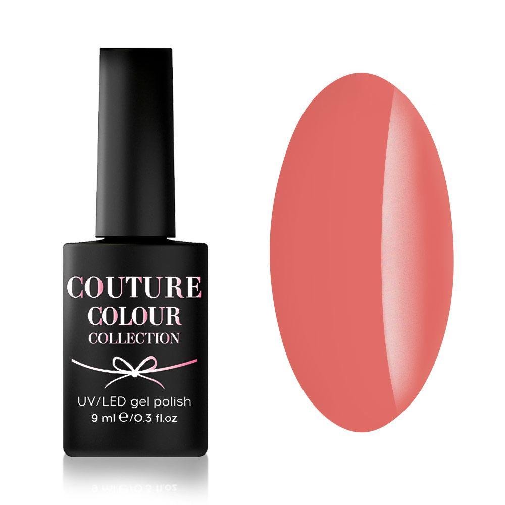 Купить Гель-лак COUTURE Colour LE 30 9 мл на Beauty Prof