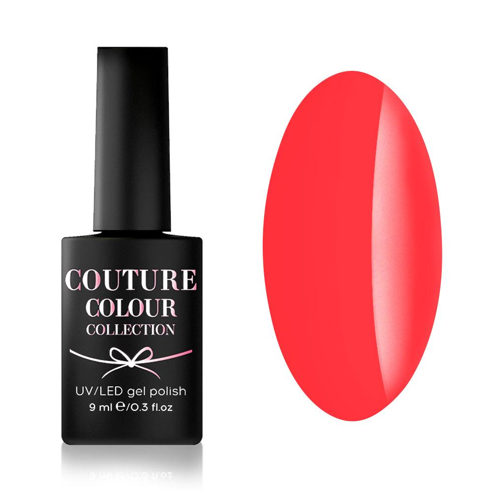 Купить Гель-лак COUTURE Colour LE 27 9 мл на Beauty Prof