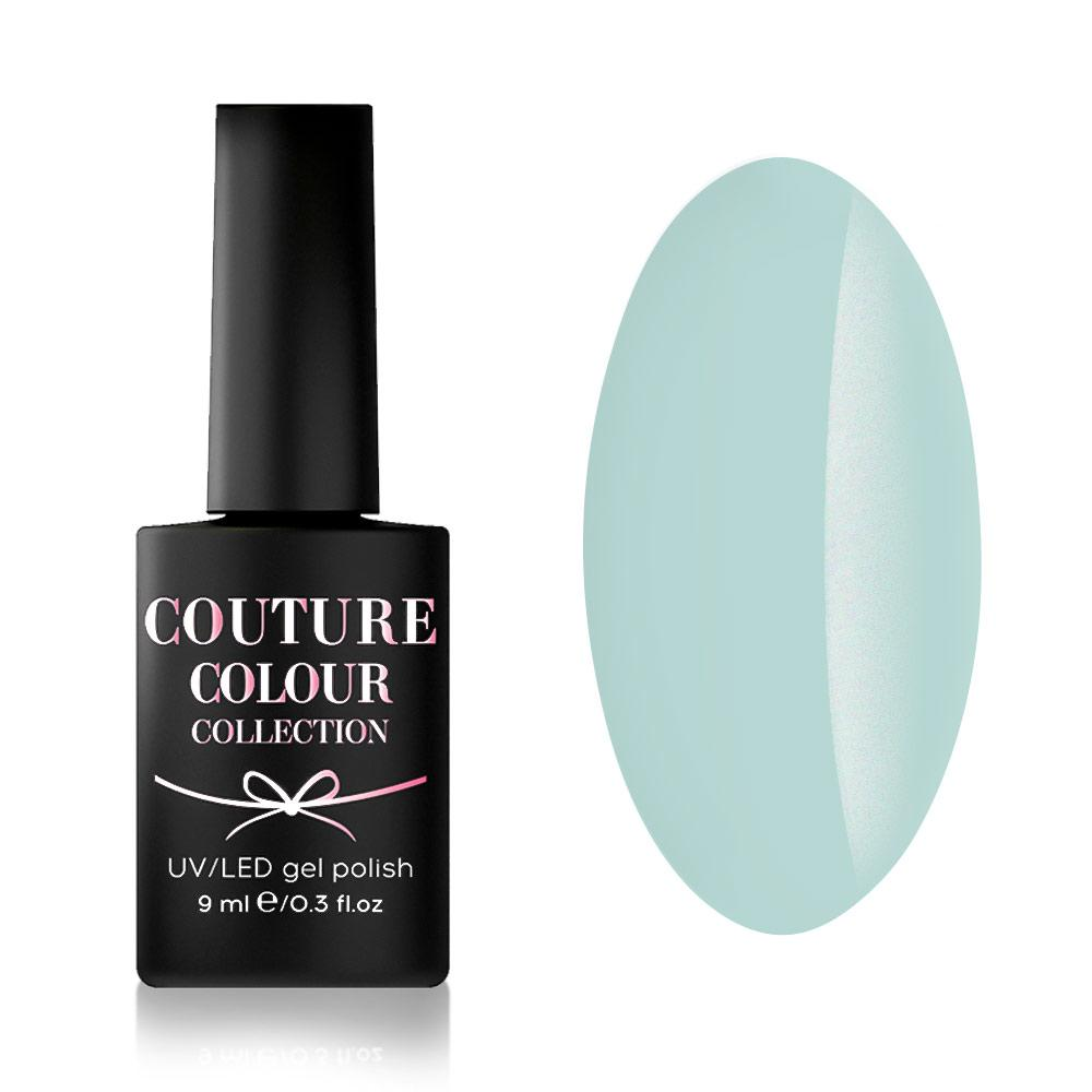 Купить Гель-лак COUTURE Colour LE 36 9 мл на Beauty Prof