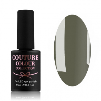 Купить Гель-лак COUTURE Colour LE 06 9 мл на Beauty Prof