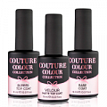 Купить База и Топ COUTURE Colour на Beauty Prof