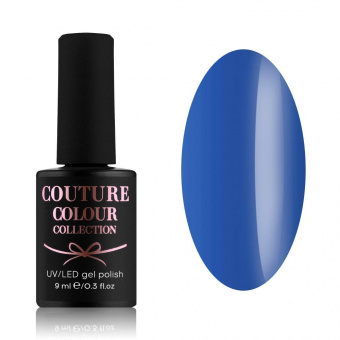 Гель-лак 9мл COUTURE Colour 058