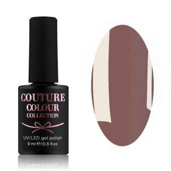 Купить Гель-лак COUTURE Colour LE 17 9 мл на Beauty Prof
