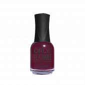 Купить Лак для ногтей The Antidote Breathable ORLY 18 мл  на Beauty Prof
