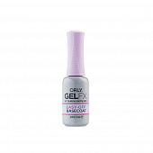 Основа под гель-лак Easy-Off Gel Fx ORLY 9 мл