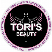 Toris Beauty