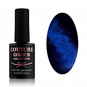 Купить Гель-лак COUTURE Colour Galaxy Touch (`Cat Eye`) GT05 9 мл на Beauty Prof